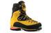 La Sportiva Nepal EVO GTX Alpine Boots Men yellow